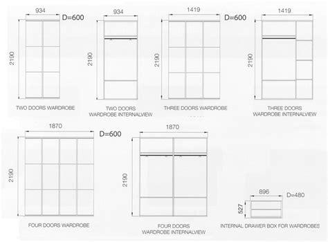Bedroom Door Dimensions by Bedroom Door Size Excellent With Picture Of Bedroom Door