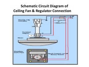 Ceiling Fan Capacitor 5 Wire by Ceiling Fan