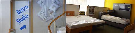 Betten, Matratzen Und Lattenroste Aus Gummersbach Bhh