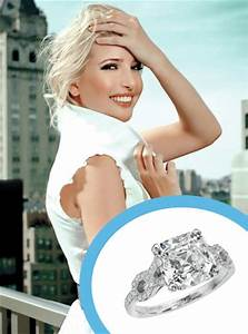 Kim Kardashian Ring: ivanka trump plastic surgery before ...