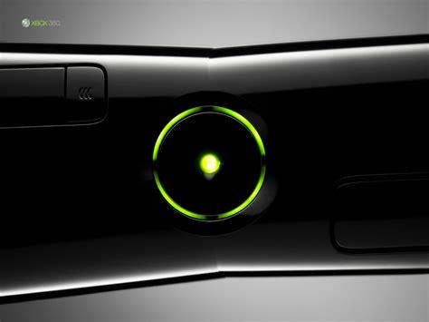 kinect  xbox  sets  future  motion