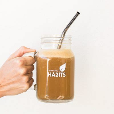 Quick fix coffee co inc was founded in 2003, and is located at 599 shore ln in cicero. Quick Fix Coffee Shake   Changing Habits