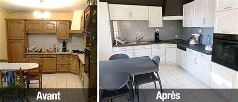 relooking chambre 5 astuces de home staging pour faire revivre votre cuisine