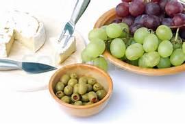 greek food conclusion - Ancient greek food  Ancient Greek Food Olives