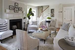 home interiors paint color ideas designer s home interior design files