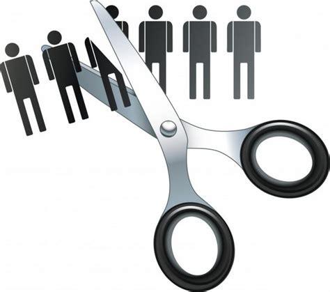 Сокращение штата центр занятости выплаты