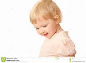 Kinderhochstuhl Baby One : happy 1 year old baby stock images image 16841494 ~ Markanthonyermac.com Haus und Dekorationen