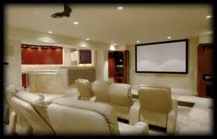 home theatre interior design dec a porter imagination home peek a boo home theater design