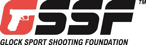 glock  gssf  host   highly attended action pistol match   country outdoorhub