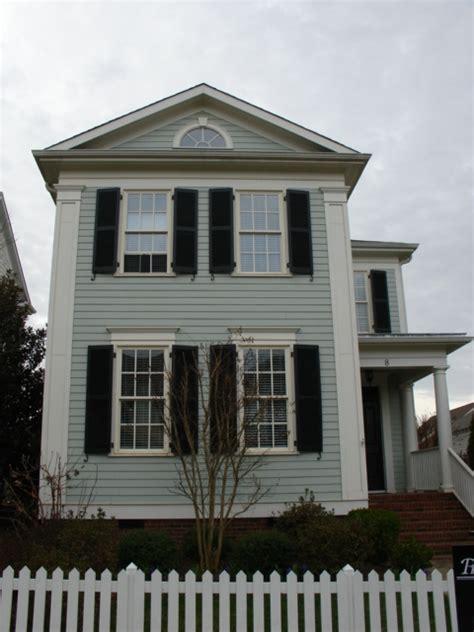 Town Center Of Providence Huntsville Of Providence Huntsville Alabama 35806