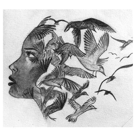 disegni a matita belli disegni a matita tristi dentro disegni belli e facili