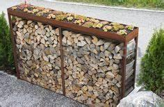 Holzlagerung Im Haus : holzlager b holzlager pinte ~ Markanthonyermac.com Haus und Dekorationen
