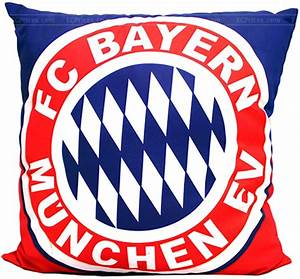 Bayern Automobiles : car pillow bayern munchen ev price in egypt teens and legends ~ Gottalentnigeria.com Avis de Voitures