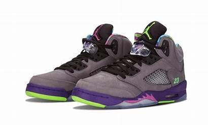 Bel Air Jordan Jordans Alternate Nike Hk