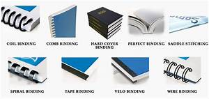 save money on binding montys wallet schreiner With document printing and binding