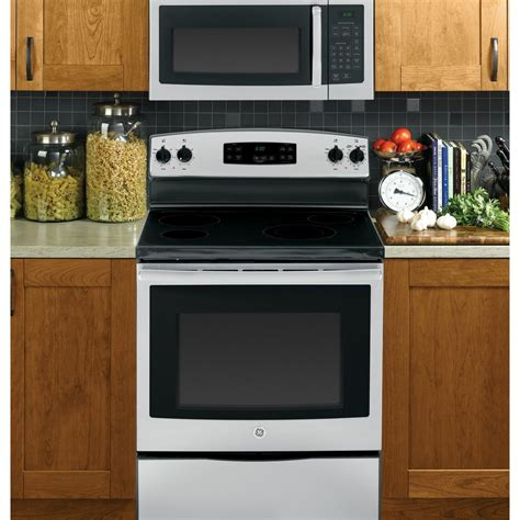 the range microwave with vent reviews jvm3160rfss ge 1 6 cu ft 1000w the range microwave