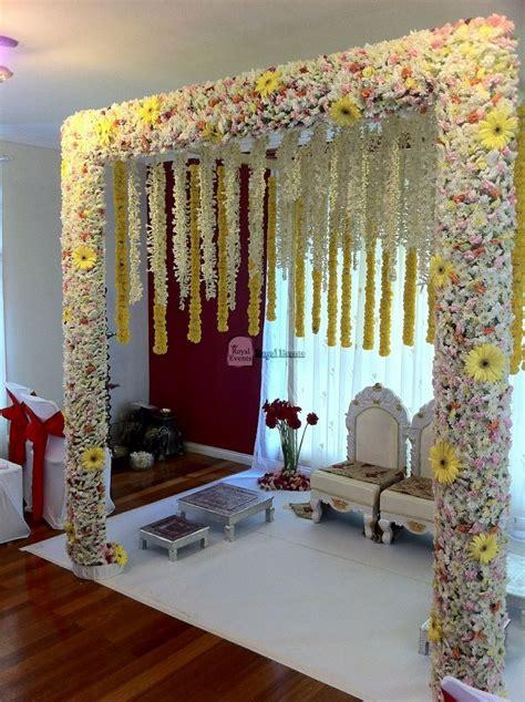 pin  garapati anusha  wedding wedding decorations