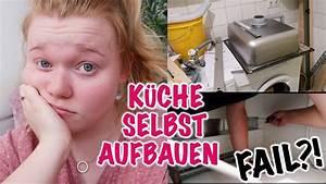 Ikea Küche Selbst Aufbauen : ikea k che selbst aufbauen mega fail i meggyxoxo youtube ~ Orissabook.com Haus und Dekorationen