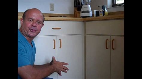 How To Install Cabinet Filler by Installing Cabinets Base Cabinet Filler Sizes In Corners