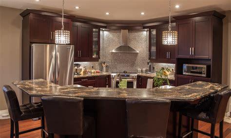 Kitchen Island Design Ideas by Islands Kitchen Designs Angled Kitchen Island Design