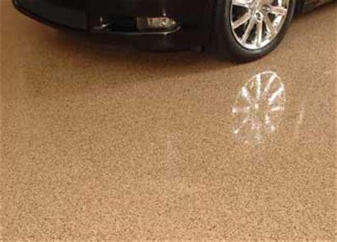 garage floor paint tire the best garage floor coatings to prevent oil stains