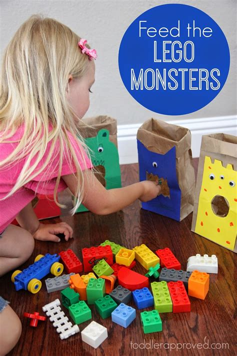 toddler approved feed the lego monsters a sorting and 688 | feed the monster with watermark.jpg