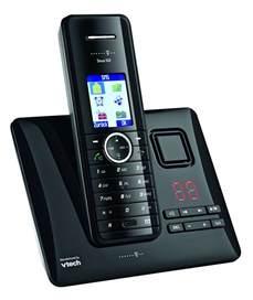 design telefon mit anrufbeantworter t sinus a502 design schnurlos telefon mit anrufbeantworter 4897027120127 ebay