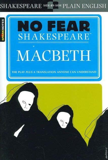 17 best ideas about macbeth translation on to shakespearean william