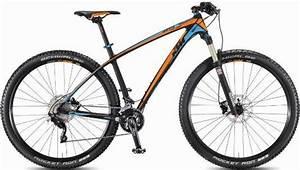 Ktm Bikes Preise : ktm mountainbike g nstig online kaufen bei fahrrad xxl ~ Jslefanu.com Haus und Dekorationen