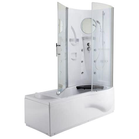 baignoire avec porte castorama meilleures images d inspiration pour votre design de maison