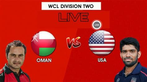 You are on page where you can compare teams indonesia vs oman before start the match. oman vs usa live - YouTube