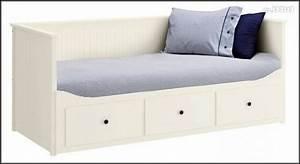 Bett Hemnes Ikea : bett hemnes ikea betten house und dekor galerie pnwyparkbn ~ Orissabook.com Haus und Dekorationen