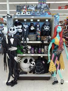 walgreens 2015 nightmare before items oz and more