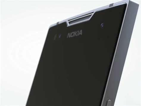 the much anticipated nokia 9 to be unveiled at q3 for rs 44 999