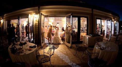 1000 images about granite bay wedding venue on