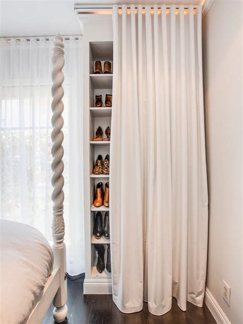 50 quartos femininos decorados as melhores fotos