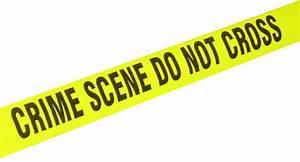 Crime Scene Tape, 100 ft [CSI-CRIMETAPE] - $6.00 : Crime ...