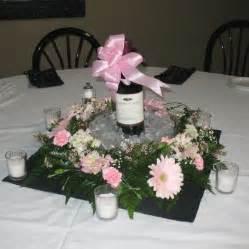 table centerpieces for weddings wedding table centerpieces