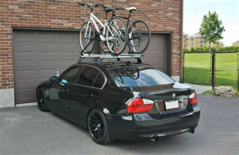 Bmw Modified Kijiji by The Montreal For Sale Thread Page 13