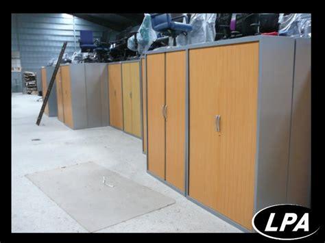 armoire metallique d occasion 28 images armoire m 233 tallique d occasion mobilier de