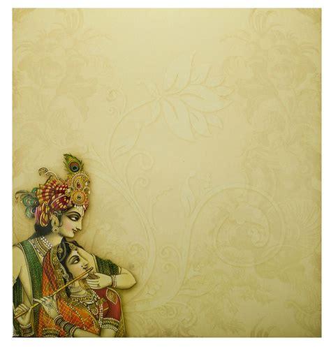 hindu blank wedding invitation cards hd wedding