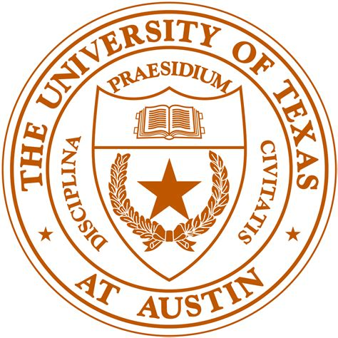 University Of Texas At Austin  Wikipedia. Airbag Signs Of Stroke. Snowman Signs. Weakness Signs. Gestures Signs. Katon Signs. Dance Signs. Halloween Party Signs. Forbidden Signs Of Stroke