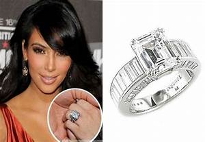 JIC: Top 5 Celebrity Engagement Rings of 2011 – Faye's ...