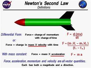 Top 25+ best Newtons laws ideas on Pinterest | Physics ...