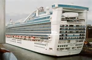 caribbean princess deck plans cabin diagrams pictures