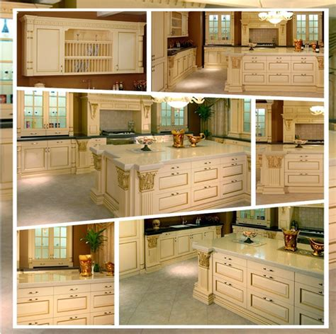 ash wood cabinets kitchen american standard readymade ash solid wood kitchen
