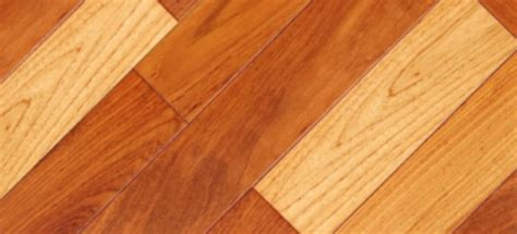 polyurethane for wood floors applying polyurethane to hardwood flooring doityourself