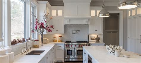 you stain or paint your kitchen cabinets for a should you hire a professional to paint your kitchen Should