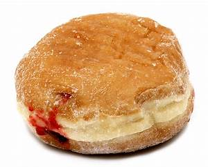 Doughnuts Donuts — Rezepte Suchen