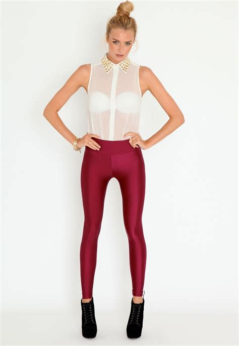 62 best images about Lycra Spandex on Pinterest | Catsuit Tight leggings and Fitness outfits